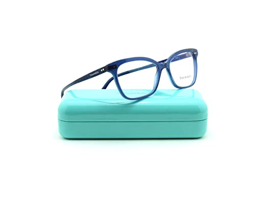 7f4ef6a517d3 Image Unavailable. Image not available for. Color  Tiffany   Co. TF 2155  Women Eyeglasses ...