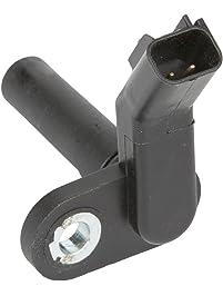 Delphi SS10875 Crankshaft Position Sensor