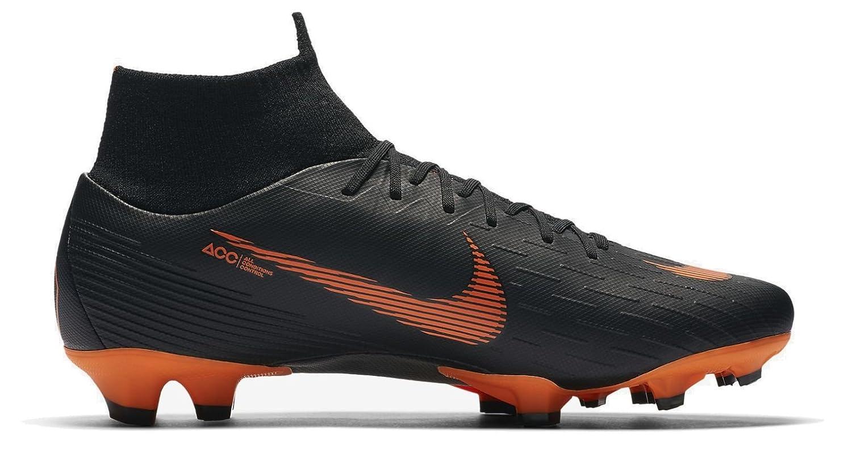 Nike Unisex-Erwachsene Pro Mercurial Superfly Vi Pro Unisex-Erwachsene Fg Fußballschuhe 53d86e