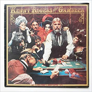 Kenny rogers and the gambler online movie casino