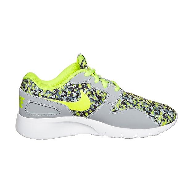 Nike Kaishi NS menta