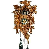 Eble 55400000 - Reloj de Cuco