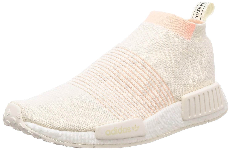 Adidas NMD_cs1 PK W, Chaussures de Gymnastique Femme AQ1136