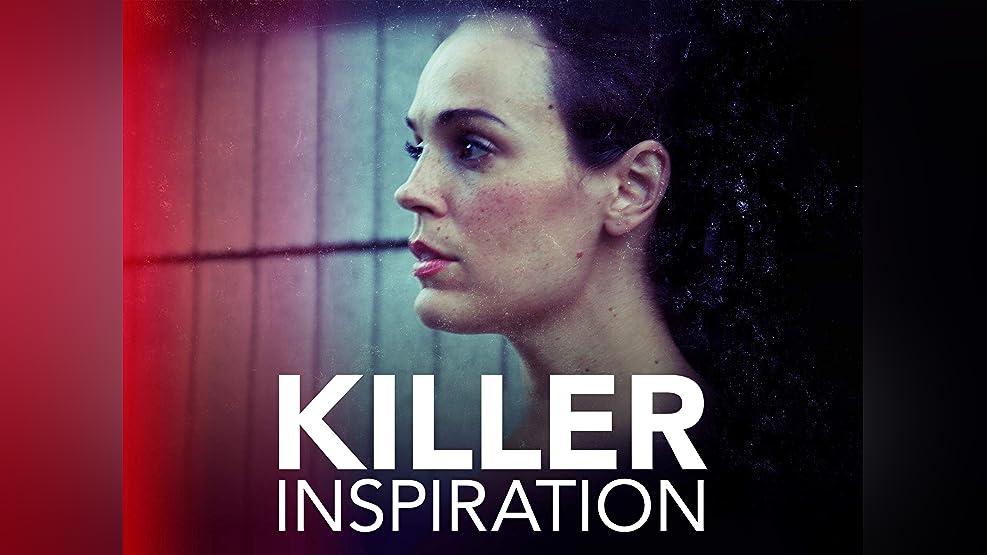 Killer Inspiration - Season 1