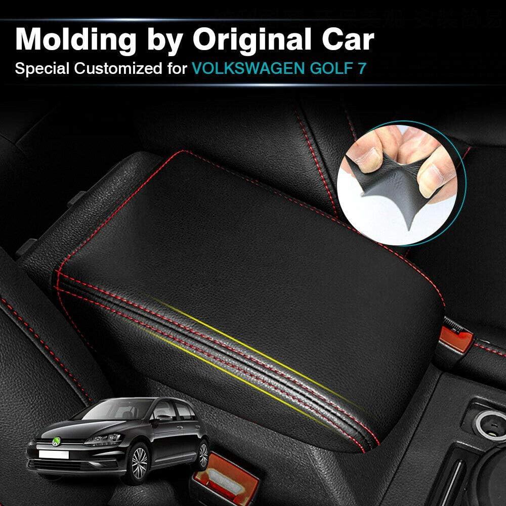 WODEJIA 5PC Voiture /À P/édales Couverture Accessoires avec Repose-Pied Fit for Mercedes Benz W203 W222 W213 W205 W204 W211 W212 W210 W218 X204 Color Name : As pic
