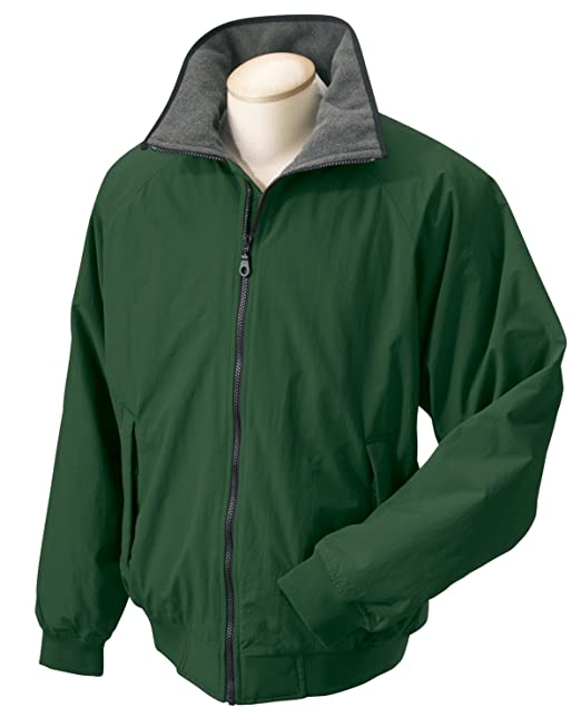 Devon & Jones D700 para hombre three-season Classic chaqueta ...