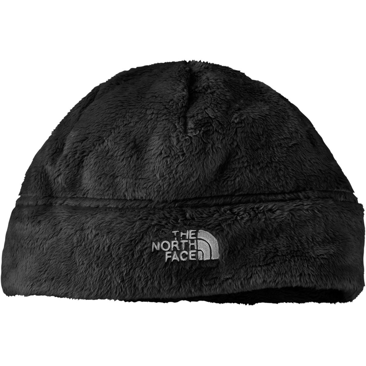 North Face Denali Thermal Beanie Girl's TNF Black S The North Face The North Face Inc AV6T-JK3-S