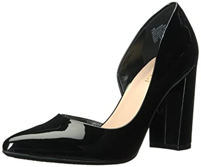 787b74a03de Nine West Women s ANISA9X Synthetic Pump