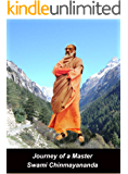 Journey of a Master: Swami Chinmayananda