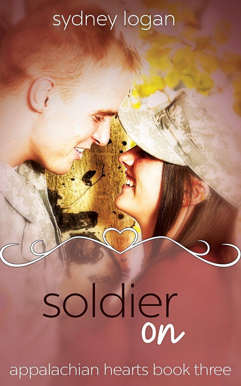 Soldier On ebook