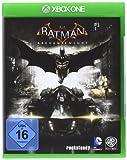 Batman: Arkham Knight - [Xbox One]