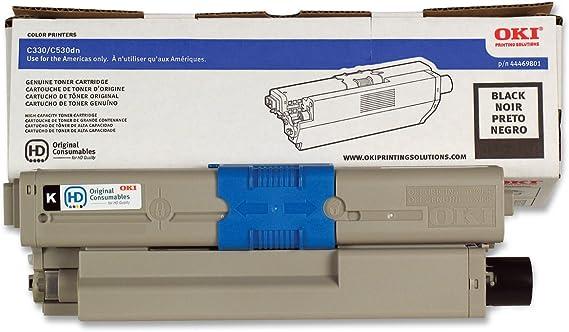 Refill Copier Laser Color Toner Powder Kits Kit for OKIDATA OKI MC560 MC 560 M C 560 M C560 43865724 Laser Printer 40g//Bottle1 Black,1 Cyan,1 Magenta,1 Yellow