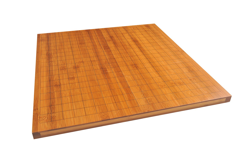 人気の春夏 Quantum Abacus Xiangqi&Goボード - x Go(19x19グリッド)およびチャイニーズチェス用の豪華なゲームボード(厚手の竹製(2.5kg)、ボードなし 44cm、ピースなし、47cm B07CHDBRPS x 44cm x 1,5cm、Mod。 CL-020 B07CHDBRPS, Net-Assist ネットアシスト:0567ecb1 --- ballyshannonshow.com