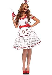06ab5ed8d36820 Herren sexy weißes Arzt-Kostüm mit Shorts Stethoskop Kragen ...