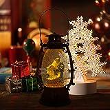 Evelyne GMT-10316 Jesus Christ Nativity Christmas