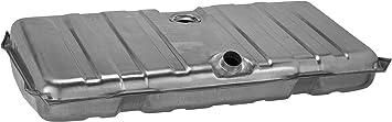 Spectra Premium GM47A Fuel Tank