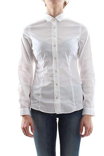 AT.P.CO W03C01/W224 Camisa Mujer