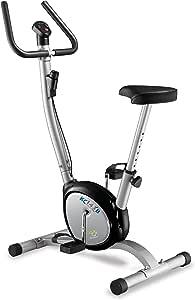 Starshaper KC143 - Bicicleta estática: Amazon.es: Deportes y aire ...