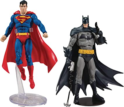 funny action figures,