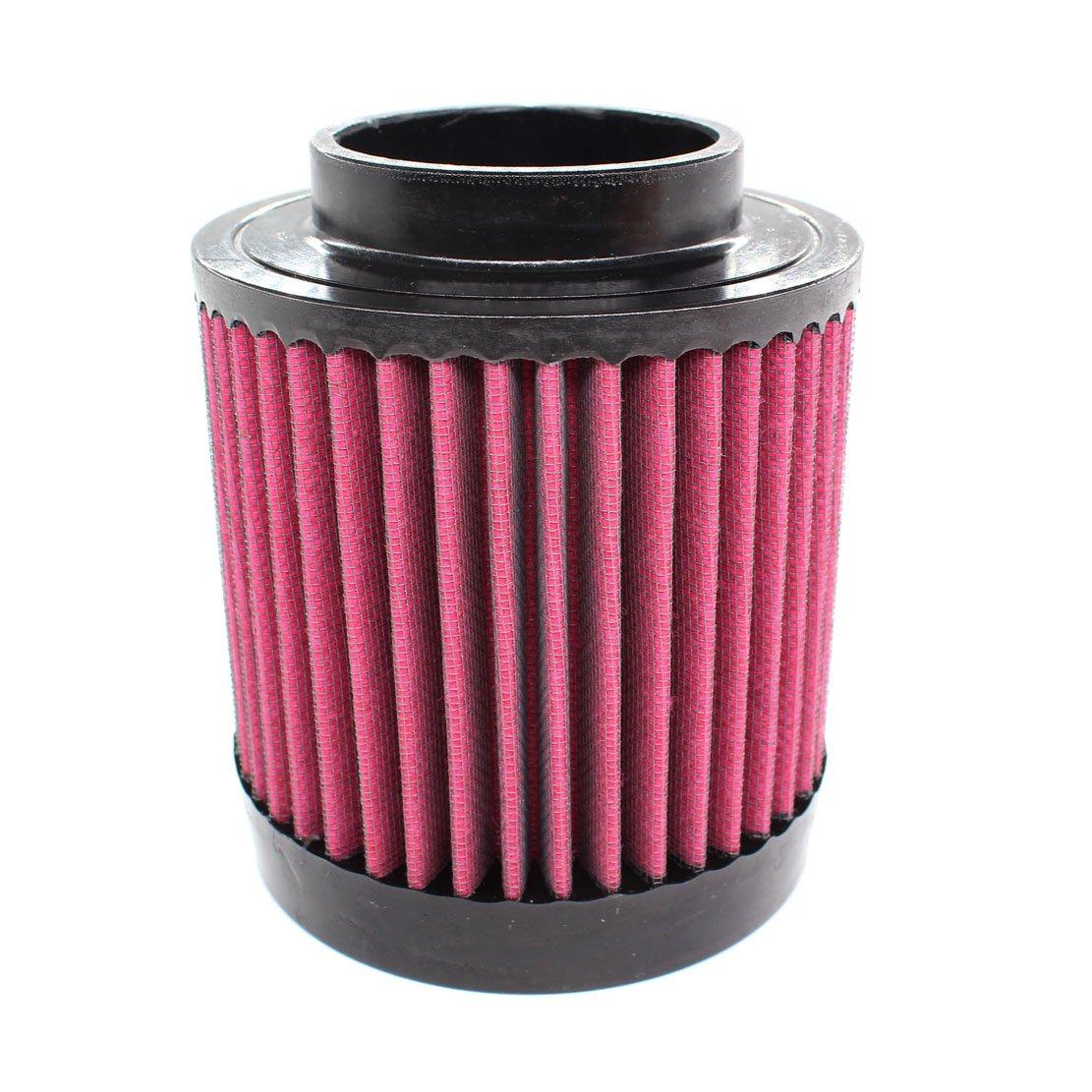 Air Filters USPEEDA Air Filter for Polaris Trail Boss 325 330 2x4 ...