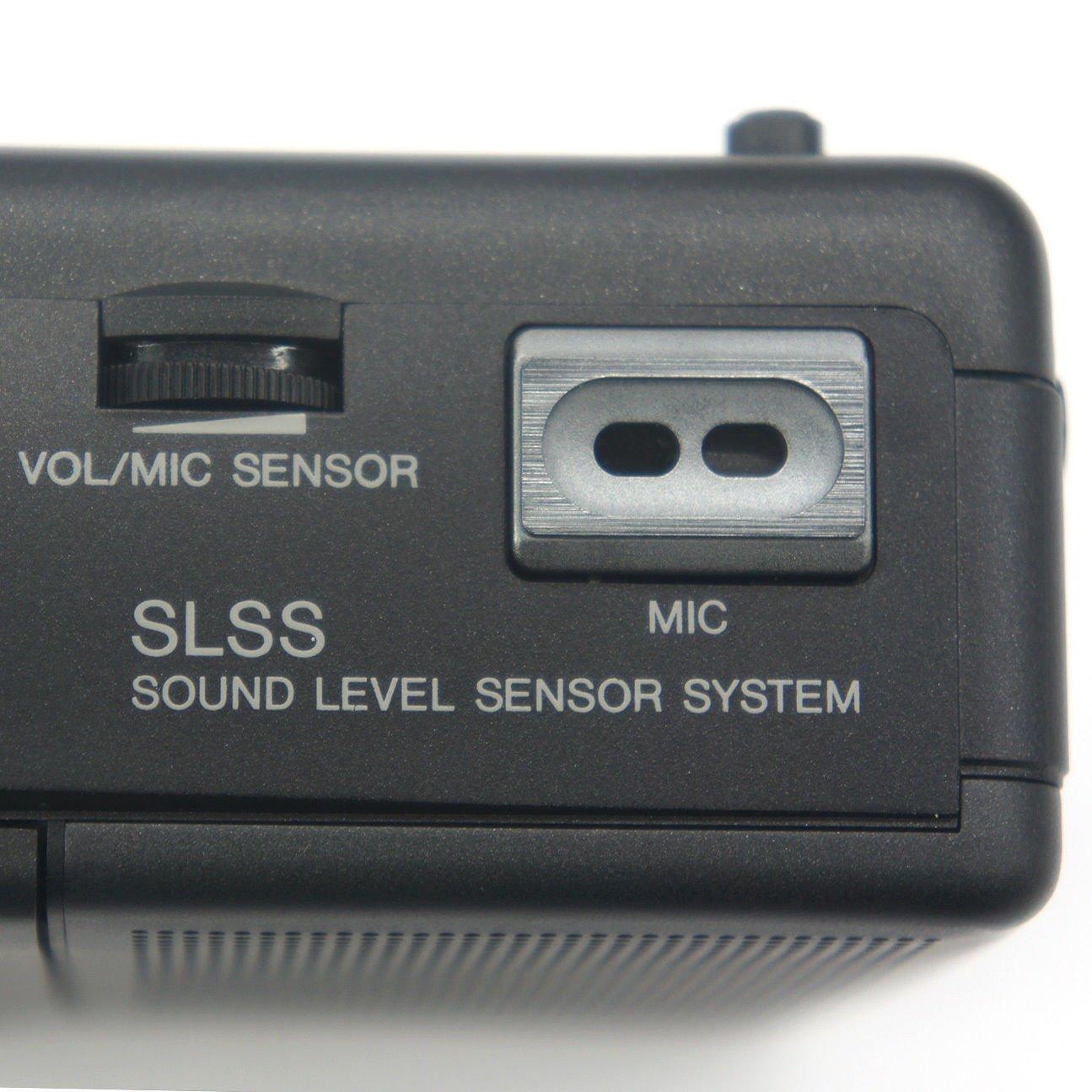Amazon.com: Aiwa Grabador de cassette tpx900 grabación de ...