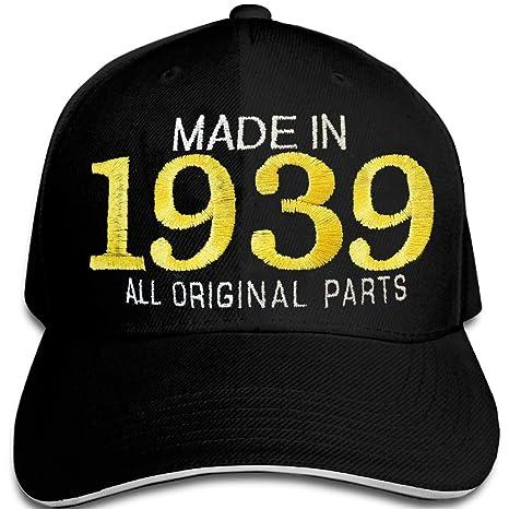 Bombo Cappello Per Compleanno 80 Anni Amazon It Giochi E Giocattoli
