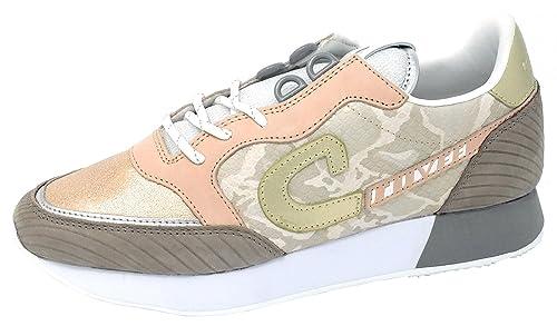Cruyff Park Runner CC4931171511 , Zapatillas deportivas, Mujer, 41: Amazon.es: Zapatos y complementos
