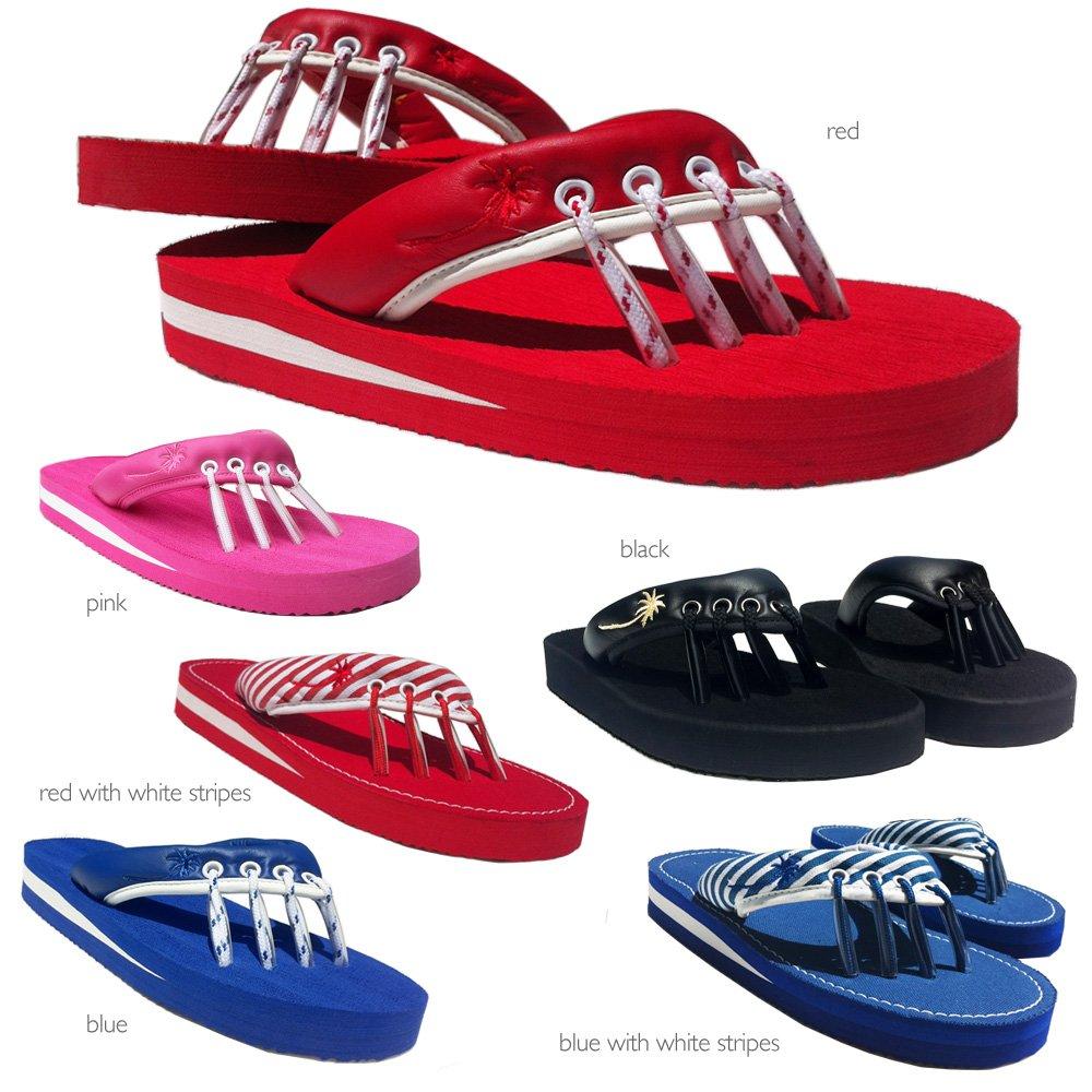 83f1be40767ac0 The original yoga beech sandals little girls stylish jpg 1000x1000 Beech  pedicure sandals