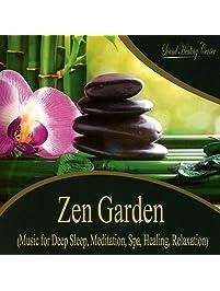 Amazon Com New Age Cds Amp Vinyl Meditation Relaxation