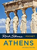 Rick Steves Pocket Athens