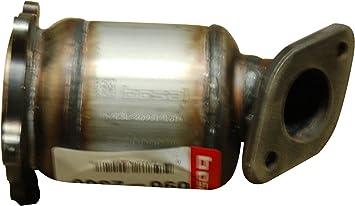 Bosal 096-1129 Catalytic Converter