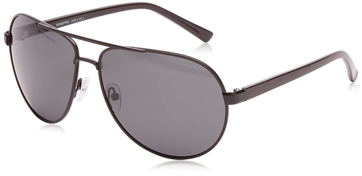 Unisex MP694 Sunglasses Sunoptic