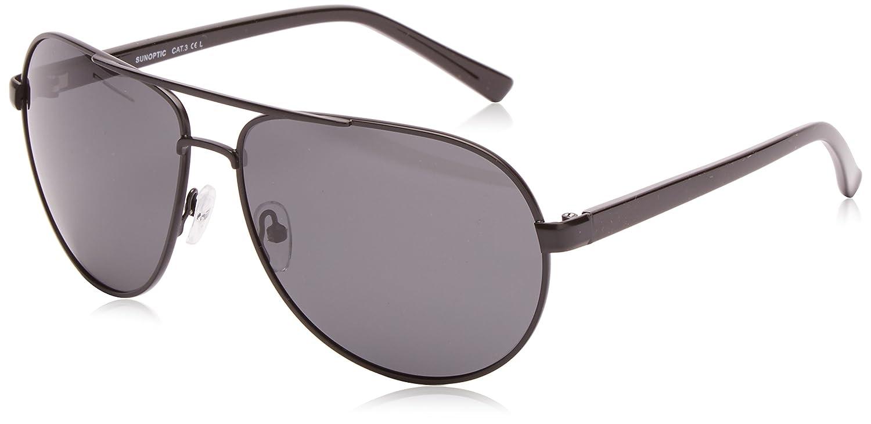 Sunoptic Gafas de sol unisex