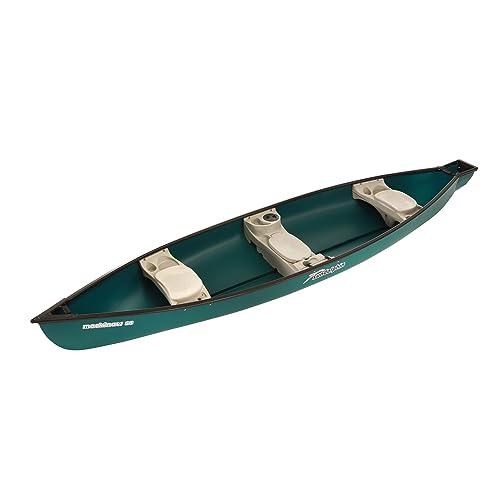 Sun Dolphin Mackinaw SS 15.6-Foot