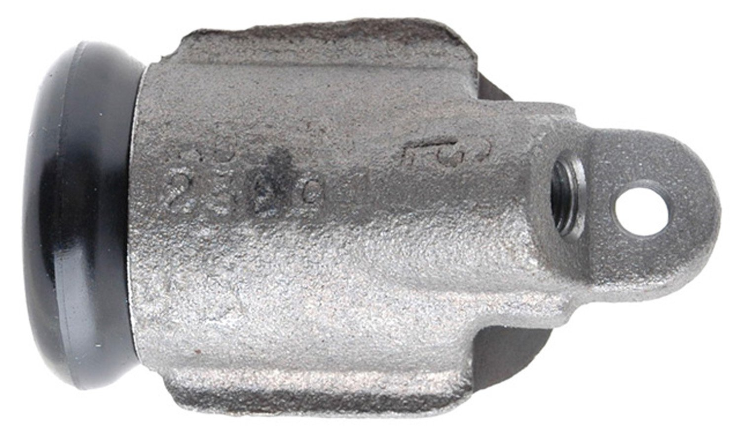 ACDelco 18E535 Professional Front Driver Side Drum Brake Wheel Cylinder