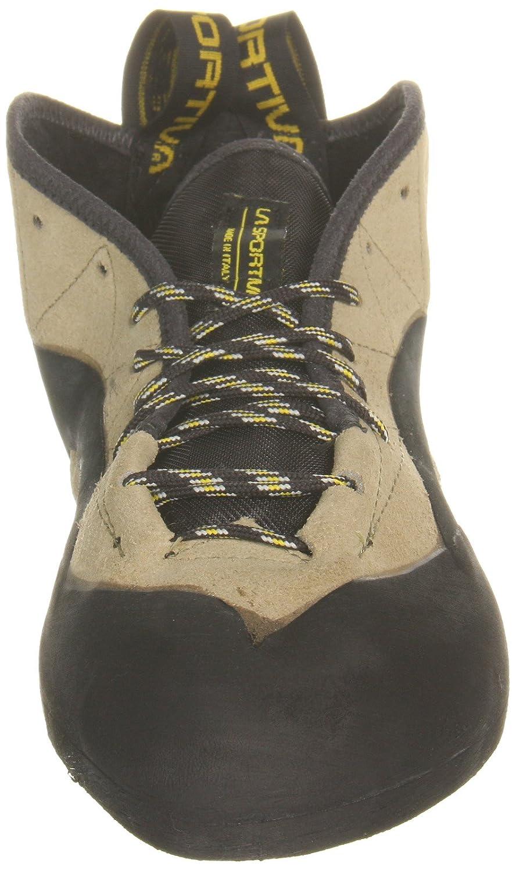 La Sportiva Men s TC Pro Climbing Shoe