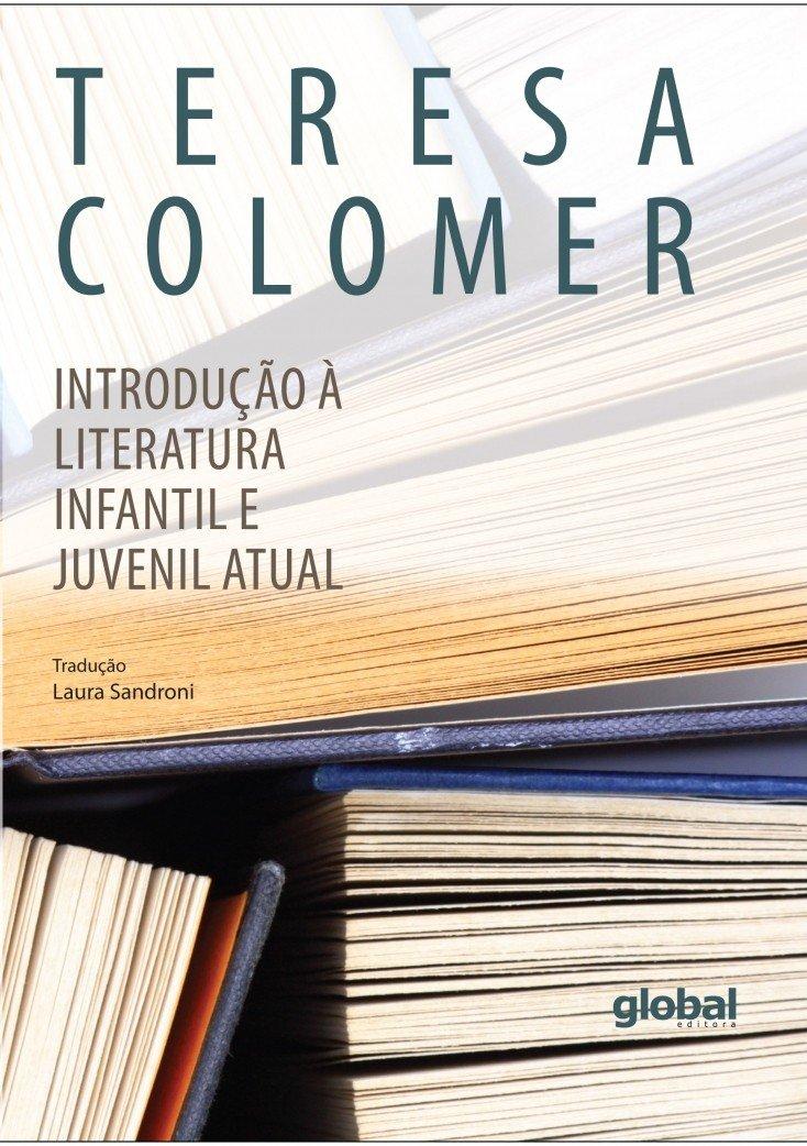 Amazon.com: Introducao a Literatura Infantil e Juvenil Atual ...