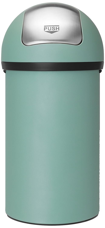 Brabantia 402661 Bac /à ordures de Cuisine
