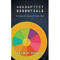 Anabaptist Essentials