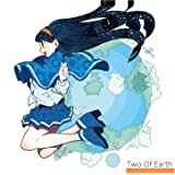 Two Of Earth