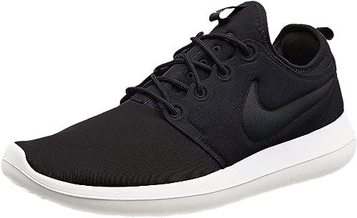 Nike Herren Roshe Two Laufschuhe