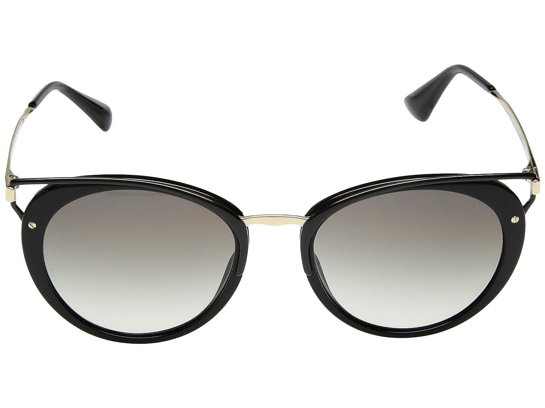 Prada Women's Women's Prada Wanderer Sunglasses 0OnkPw8X