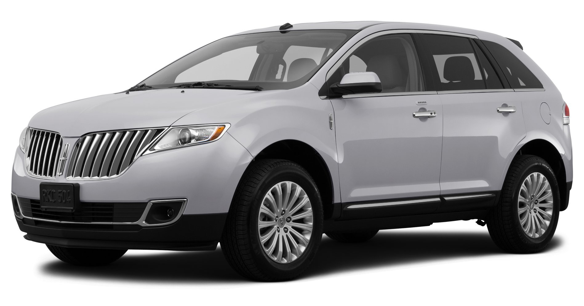 base camera mkx loaded cars navi rear in ontario used lincoln for scarborough sale