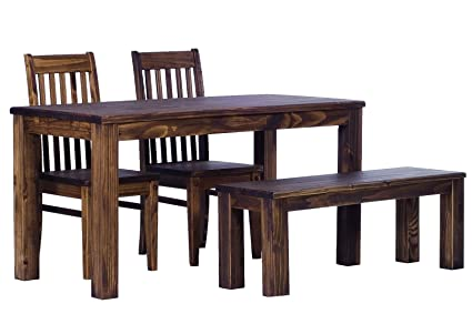 Marvelous Amazon Com B R A S I L Mobel Brazilfurniture Dining Table Gmtry Best Dining Table And Chair Ideas Images Gmtryco