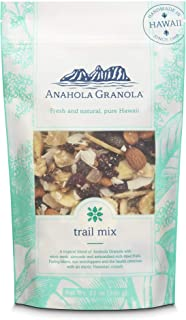 product image for Anahola Granola 12 Oz Bag Trail Mix