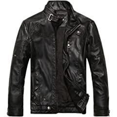 e04c350b3f87 Mens Jackets and Coats