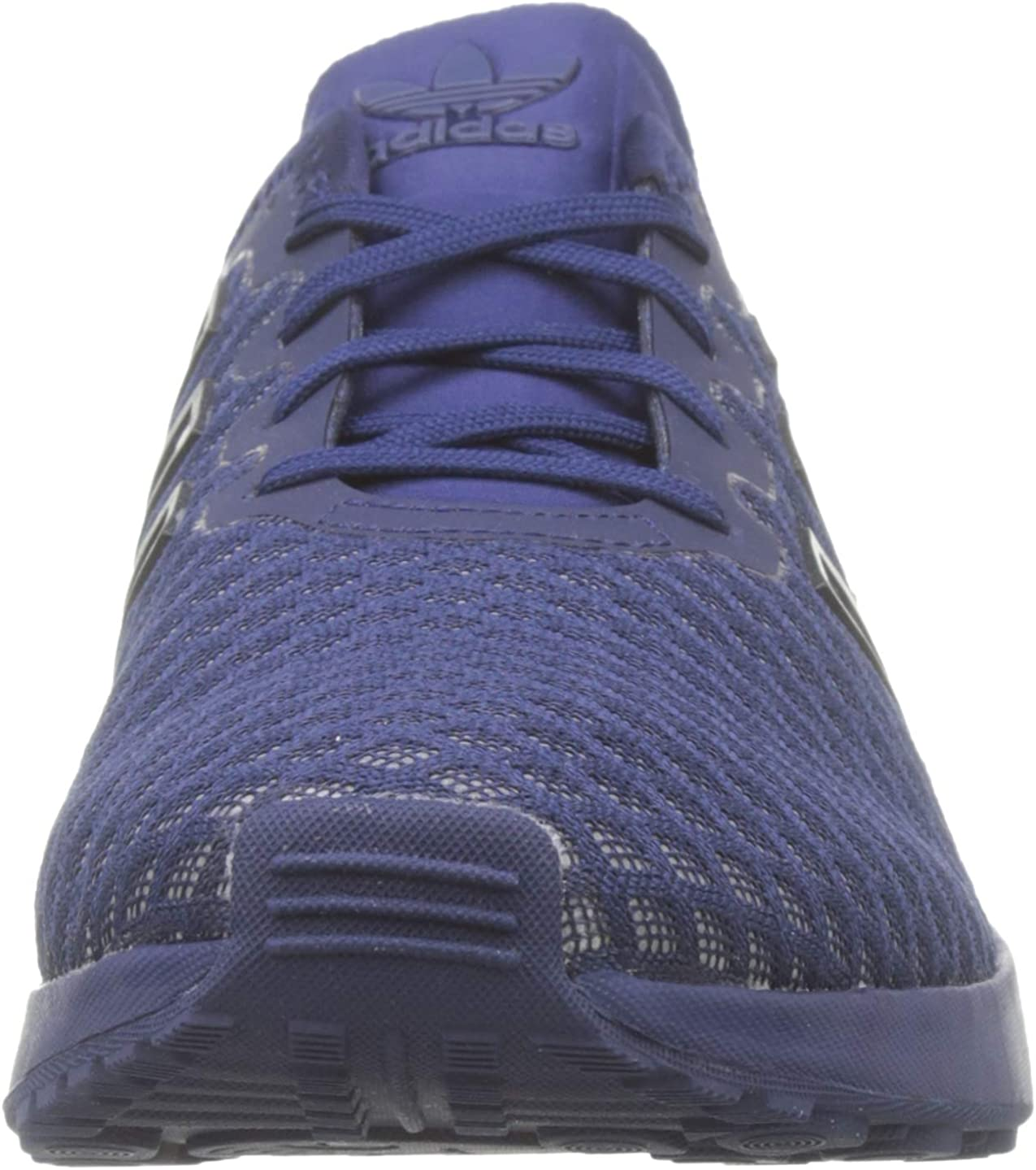 : adidas Men's Zx Flux Adv Aq6752 Trainers: Clothing