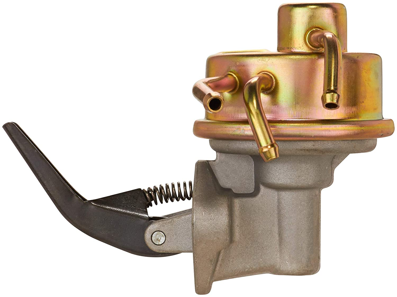 Spectra Premium Sp1003mp Mechanical Fuel Pump Automotive 87 Toyota Truck Filter