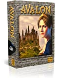 Indie Boards and Cards Resistance Avalon