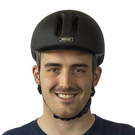 Nutcase – Metroride Bike Helmet for Adults